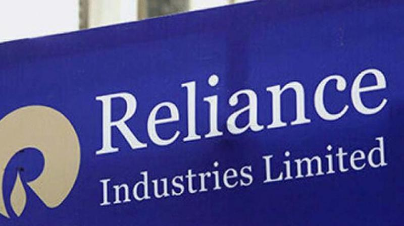 Reliance Industries (RIL) to hit NCD market with Rs 10,000-cr issue on Apr 16. (Photo-PTI)