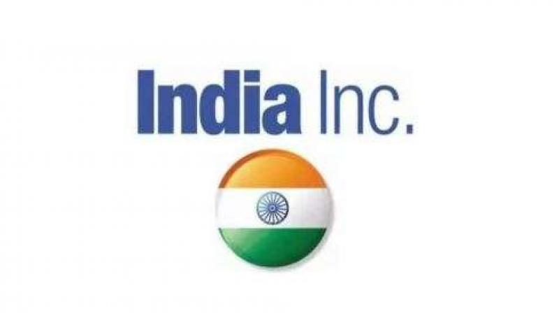 India Inc stands by lockdown extension call; seeks stimulus package to rebuild economy. (Photo- Social Media)