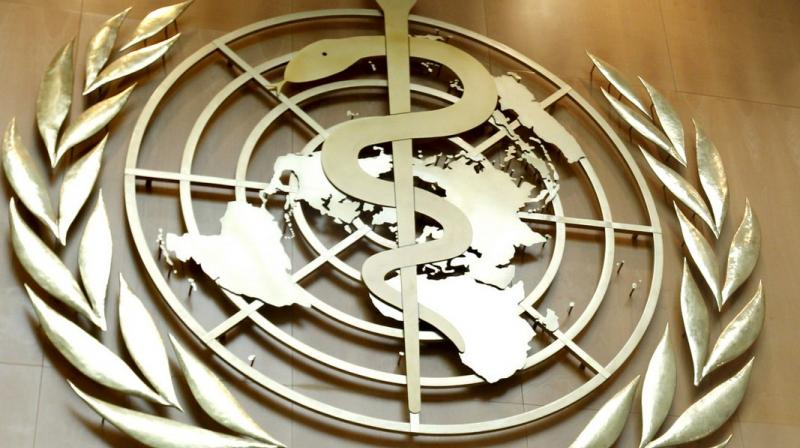 The United Nations has an overall annual operating budget of several billion dollars, covering everything from humanitarian work to disarmament. (Photo: File)