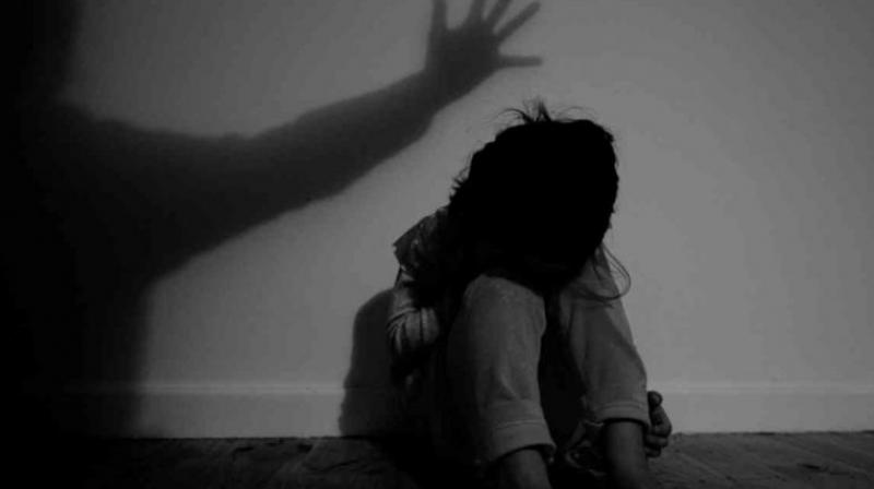 Seven people were arrested in the sting and a 16-year-old girl, whose virginity had been offered up online for the price of USD 5,340. (Photo: File)