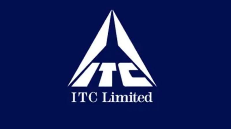 ITC Limited. (Photo- PTI)