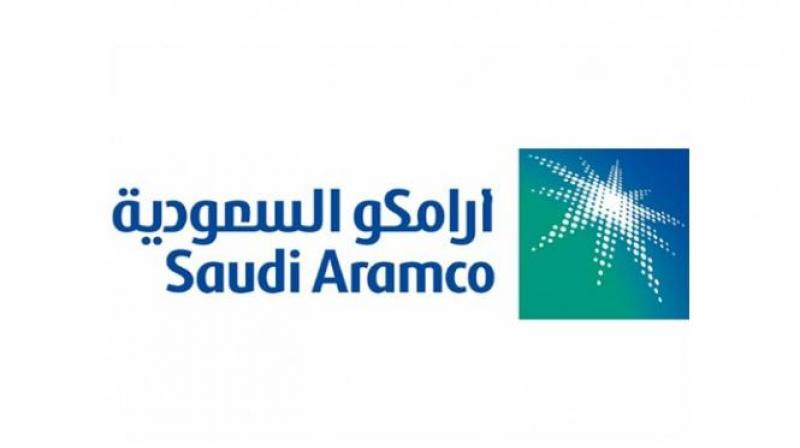 Saudi state oil giant Aramco will sell 0.5 per cent of its shares to individual retail investors and the government will have a lockup period of a year on further share sales after the initial public offering, its prospectus said on Saturday. (Photo: File)