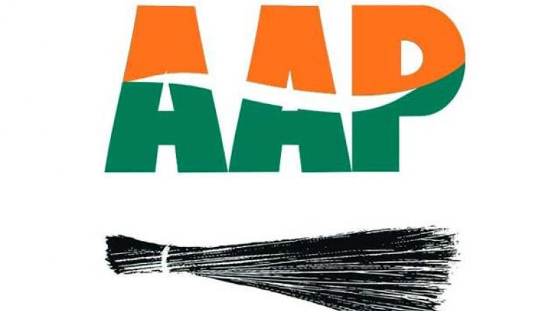 AAp's North Goa seat contestant said the response from the first-time voters has been tremendous as they find the party's policies in sync with their way of thinking. (Photo: File)
