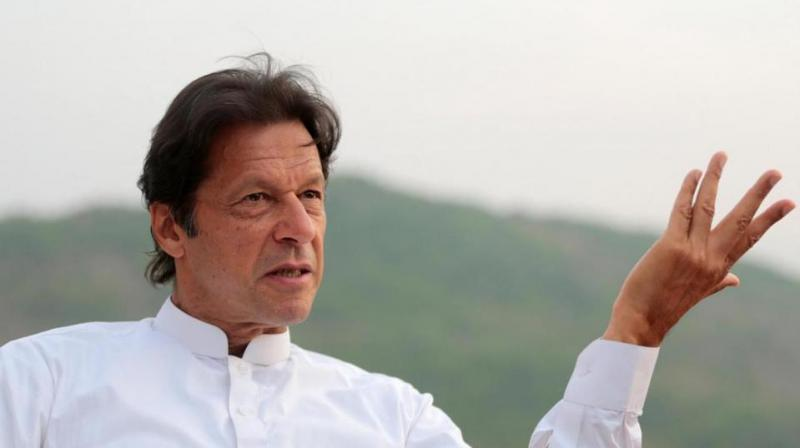 The sources said that IMF officials were also seeking details of the China-Pakistan Economic Corridor. (File Photo)