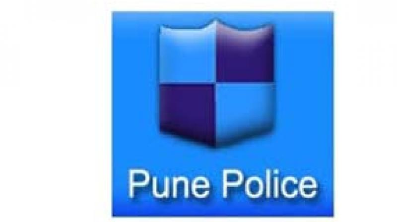The Pune police had given them hard copies of the charge-sheet sans mirror images of the electronic data that was also part of the charge-sheet.