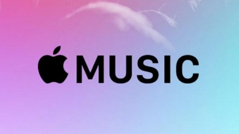 Apple Music users can now stream music to their TV with Chromecast or listen in their car with Android Auto, the official website notes.