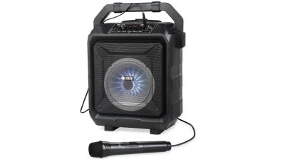 Image result for zoook trolley speaker real thunder xl