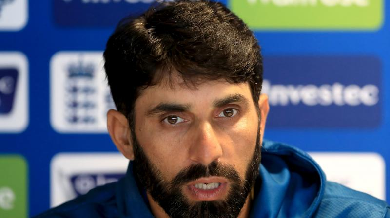 The camp at the National Cricket Academy will have 14 centrally contracted and six other cricketers participating. (Photo: AP)