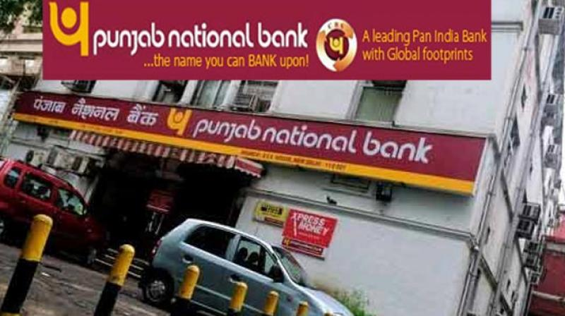 Diamantaire Nirav Modi allegedly cheated the state-run Punjab National Bank by using fake 'letters of understanding' (LoUs) to get loans. (Photo: PTI/File)