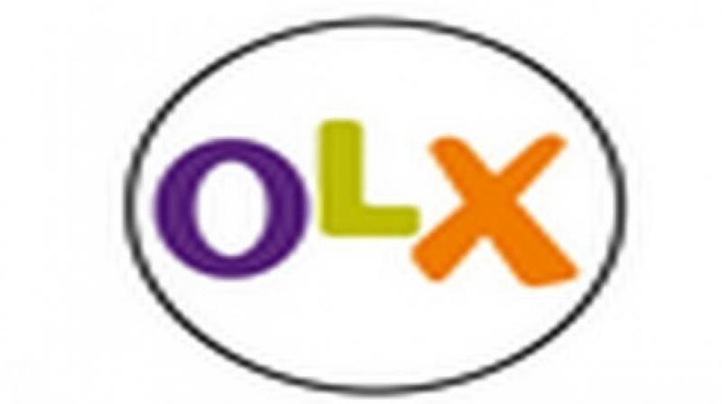 Pre-owned car sales expected to grow 10 per cent in 2019: OLX