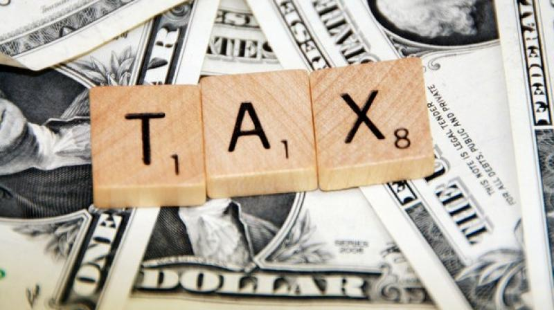 Here are five portals, which will help you to get assistance this tax-filing season. (Photo: ANI)