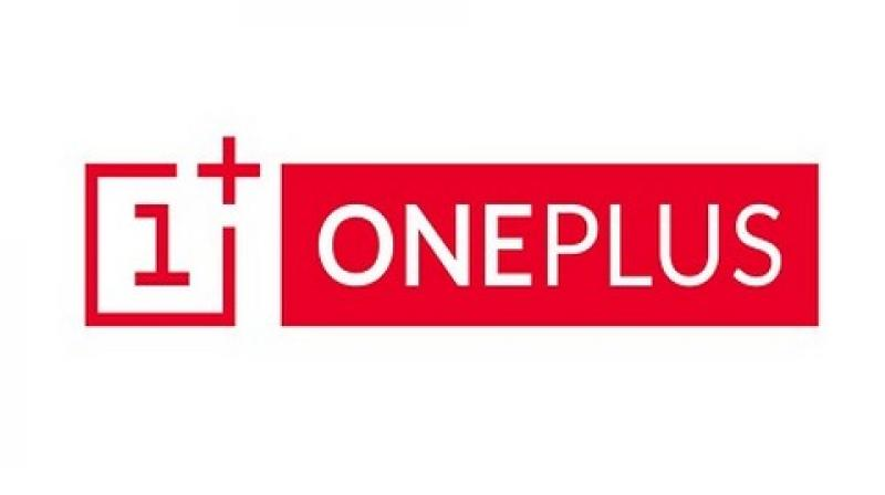 OnePlus community members across cities can avail the tickets by following these easy steps. (Photo: ANI)