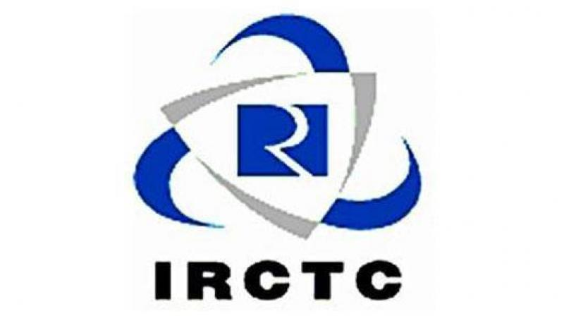 Railway Board has given its approval to the Indian Railway Catering and Tourism Corporation (IRCTC) to restore the mechanism of charging service charge from passengers booking online tickets.
