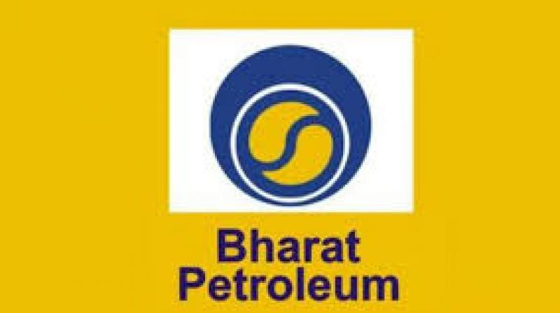 BPCL operates four refineries at Mumbai, Kochi in Kerala, Bina in Madhya Pradesh and Numaligarh in Assam with a combined capacity to convert 38.3 million tonnes of crude oil into fuel.