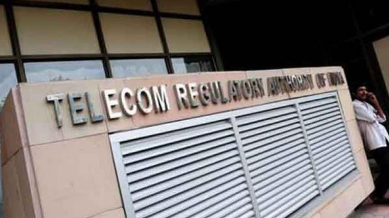 Last month, amid an industry disquiet over the pricing of spectrum, Digital Communications Commission (DCC) had decided to ask Trai to reconsider its spectrum recommendations, to ensure competition and greater participation of larger set of players in auctions slated for 2019.