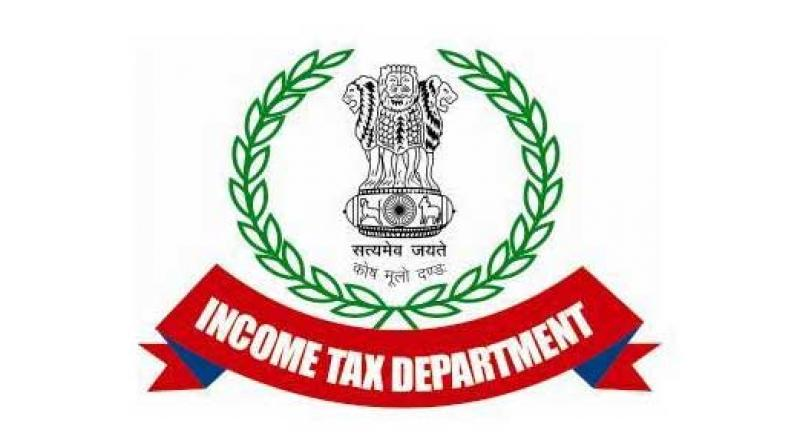 The Centre on Saturday said the filing of income tax returns (ITR) till August 31 saw an upsurge of 71 per cent, compared to the corresponding period in the preceding year. (Photo: ANI)