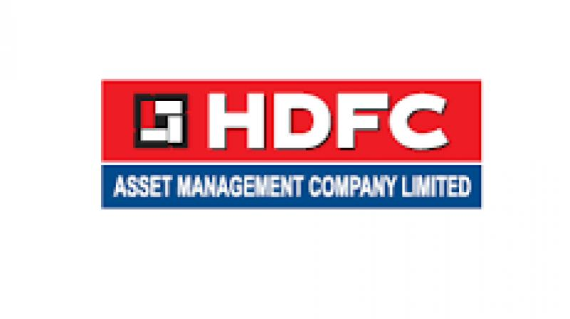 The country's second-largest mutual fund house, on August 21, had reported a 25 per cent surge in net profit at Rs 205.26 crore for three months ended June 30 this year.
