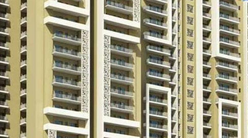 Homebuyers are advised to reach out to their respective lending institutions to seek necessary guidance for additional borrowing or revival of their existing home loans within the existing legal and regulatory framework and standard board approved policies of the lending institutions, said the frequently asked questions (FAQs) issued by the finance ministry in this regard. (Representational image)