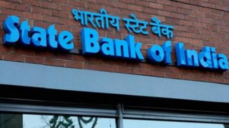 SBI will be offloading up to 8.25 per cent stake through IPO by way of offer for sale after regulatory approvals by the Securities and Exchange Board of India and other concerned authorities and departments.