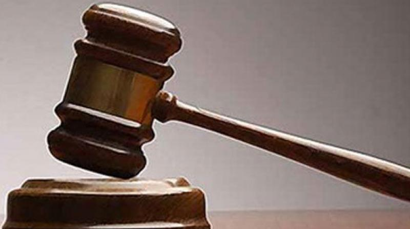 During the trial, she deposed that the physical relations between her and the accused were consensual. (Representational image)