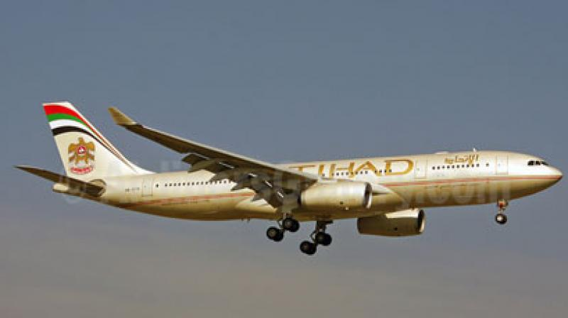Shareholders of the airline have approved conversion of loans into equity and other proposals last week. (Photo: File)