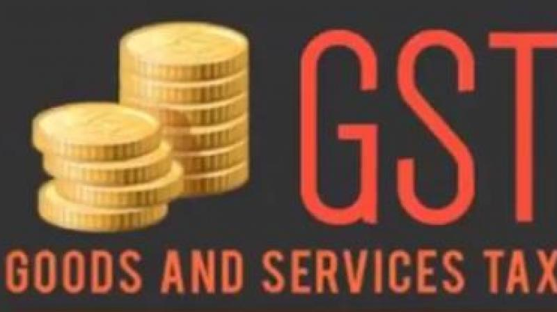 Astounding Finance Ministry Sets Up War Room For Gst Queries Feedback Home Interior And Landscaping Oversignezvosmurscom