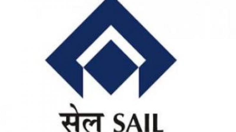 A panel has been set up to improve financial health of SAIL and help the country's largest steelmaker boost output.