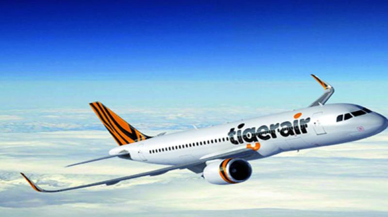 The company, which had merged with Tigerair nine months ago, has completed the Scoot-Tigerair integration process and has come under a common holding company.