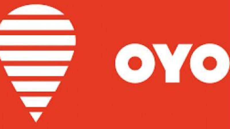 OYO currently has a presence in over 259 cities with 8,700 hotels and homes and more than 173,000 keys in India.