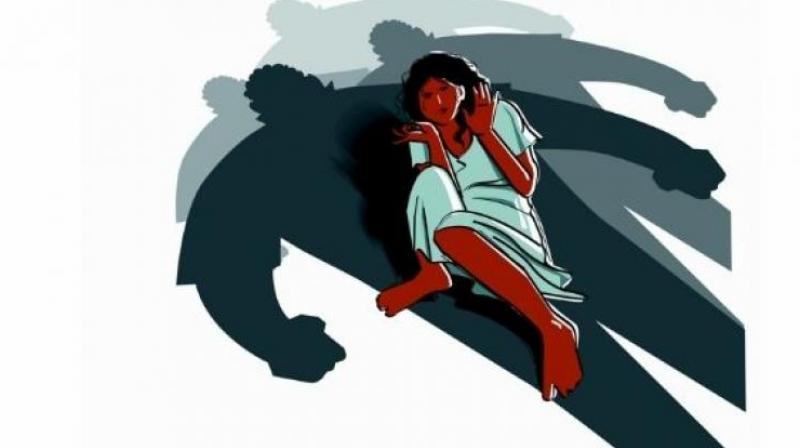 Indian has become the ninth country in the world to start such a registry of sexual offenders. (Representational image)
