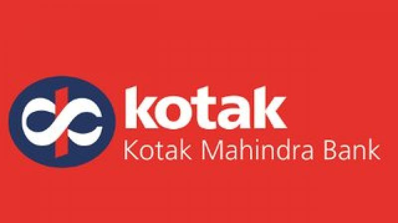Kotak Mahindra Bank Ltd, India's fifth-biggest private sector bank by assets, on Monday reported a 15 per cent rise in fourth-quarter net profit.