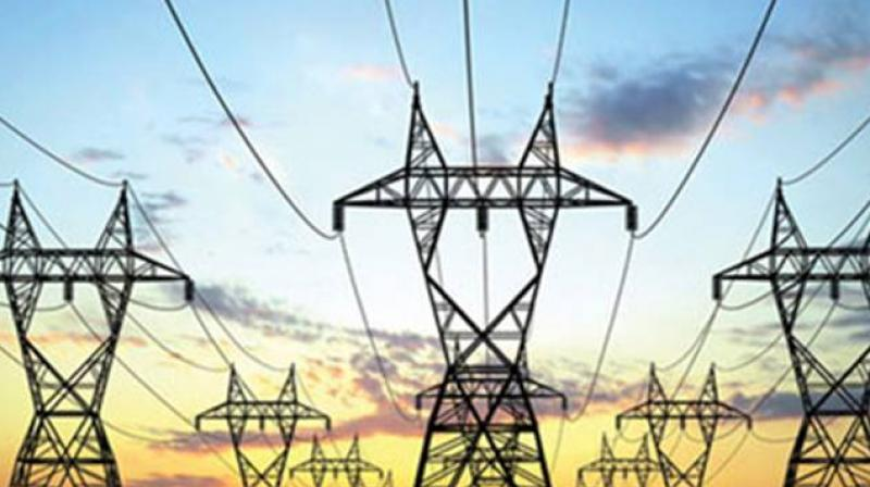 Under pressure to deal with the load-shedding, the Maharashtra State Electricity Distribution Company Limited (MSEDCL) purchased 1,200 mw of power.
