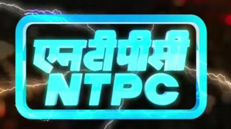 NTPC's ratings benefit from the company's dominant market position in the country's power-generation industry and regulated business model, which provides cash flow certainty.