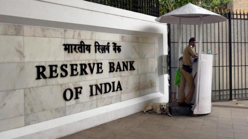 Base rate/MCLR regime is also not in sync with global practices on pricing of bank loans. (Photo: PTI)