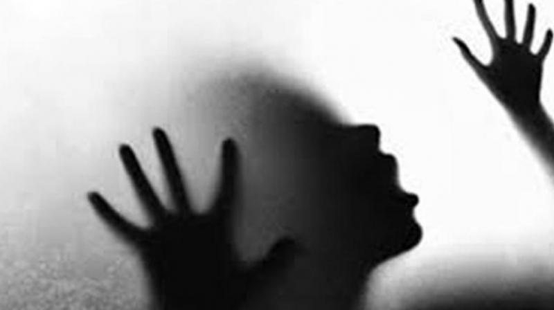 The police have registered a case under relevant sections of the IPC and the POCSO Act. (Photo: File | Representational)