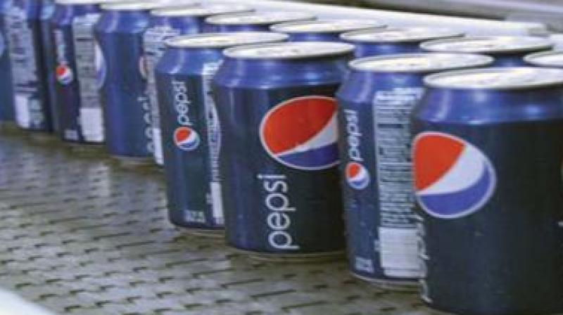 "In response, a PepsiCo India spokesman said in a statement that it ""has already proposed to amicably settle with people who were unlawfully using seeds of its registered variety."""