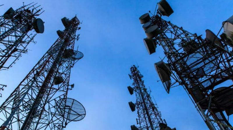 Bharti Airtel will be absorbing Tata Tele's Consumer Mobile Business's (Tata CMB) operations across the country in 19 circles. (File Photo)