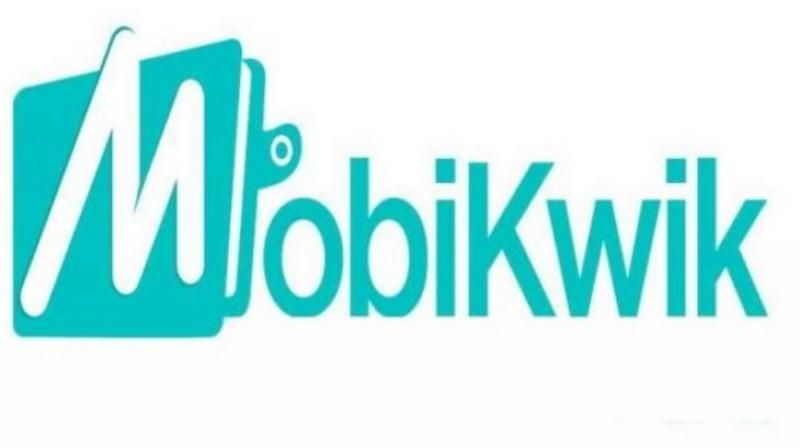 """The """"International Recharge"""" service on MobiKwik app is currently live across 150+ countries in the Middle East, Asia Pacific, Europe, Africa, United States, Latin America and Carribean."""