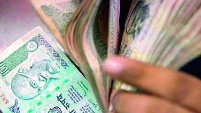 Finance minister announced upfront capital infusion of Rs 70,000 cr into PSBs to boost lending and improving liquidity situation.