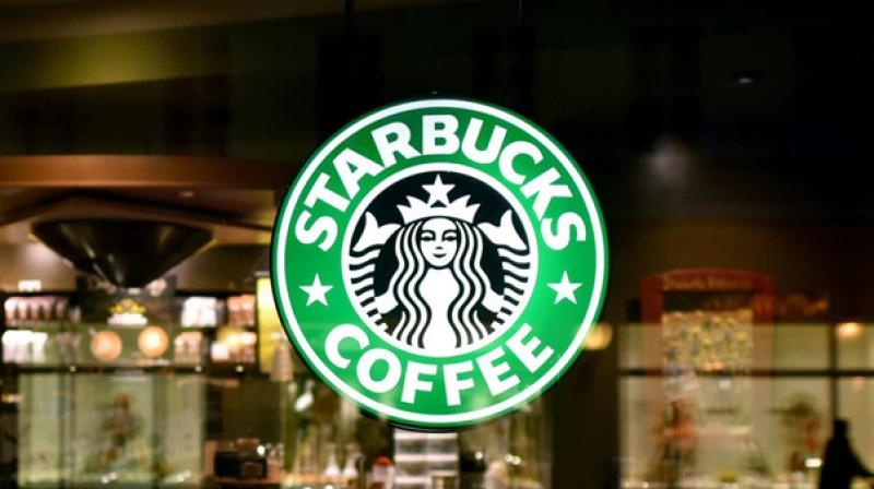 Tata-Starbucks has recently started food delivery through online food aggregator apps like Swiggy. (Photo: File)