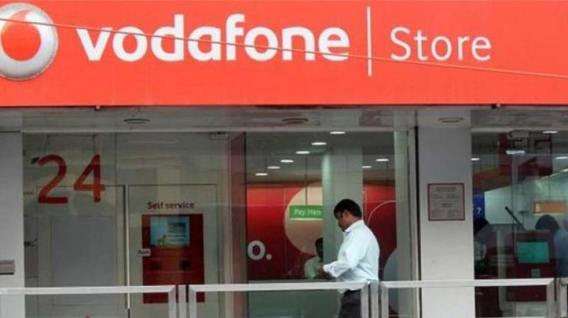The court's rejection on Thursday of petitions by Vodafone Idea, Bharti Airtel and the now-defunct Tata Teleservices is likely to add to the financial woes of India's telecoms sector. (Photo: PTI)