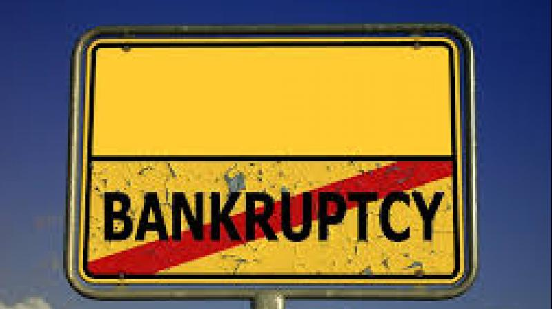 The Insolvency and Bankruptcy Board of India (IBBI) has changed the rules for liquidation process by barring creditors from selling assets of a company to any person restricted from submitting insolvency resolution plan. (Representational Image)