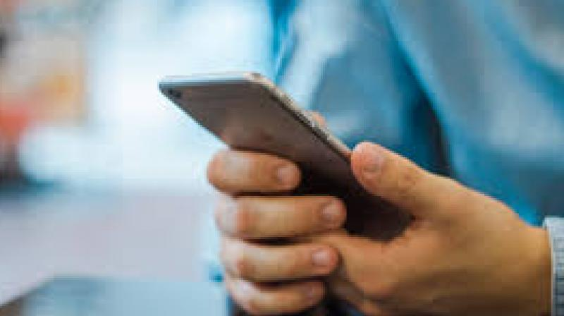 Electronics and Information Technology Minister Ravi Shankar Prasad said that the target for digital transactions for 2018-19 was set at 3,013 crore, and the total digital payments registered were 3,133.58 crore. (Photo: Representational | Pexels)
