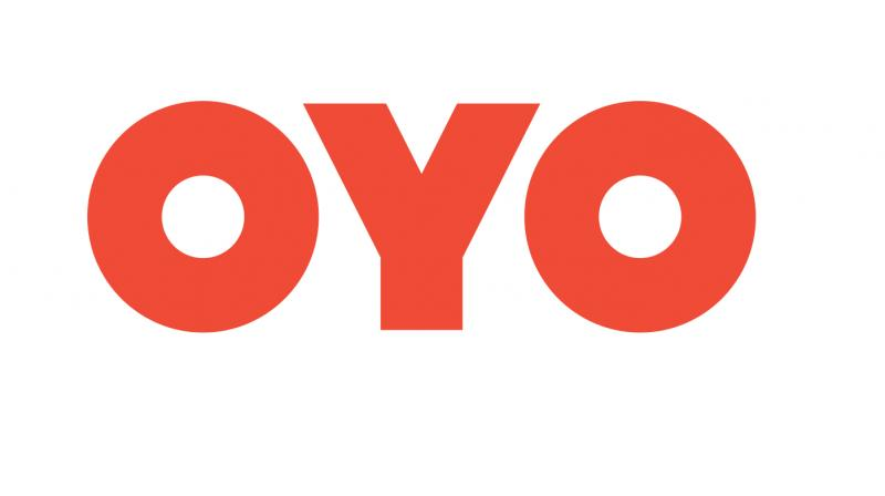OYO believes that this product has the potential to be a game-changer for our asset owners and to elevate their relationship with the company.