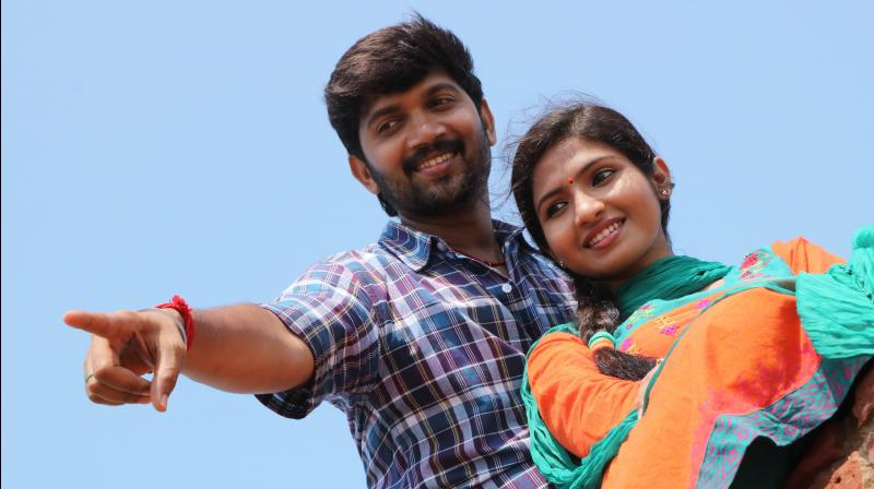 Maayanadhi: A plot full of twists and turns