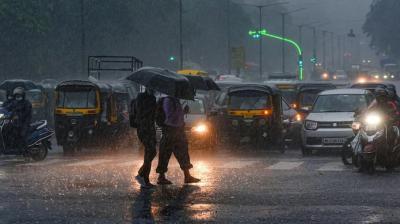 Uttarakhand: Around 24 died due to incessant rains, maximum casualties from Nainital