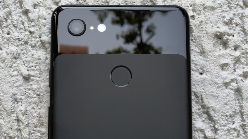 If you are a Project Fi user, you can get the Pixel 3 at a discounted rate.