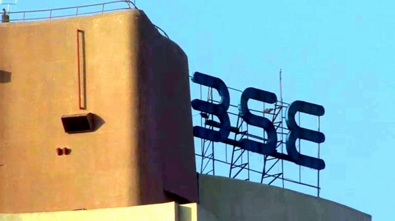 Among other, BSE centres are available in Mumbai, Delhi, Chennai, Bengaluru, Goa, Guwahati Bhubaneswar Kochi and Dehradun.