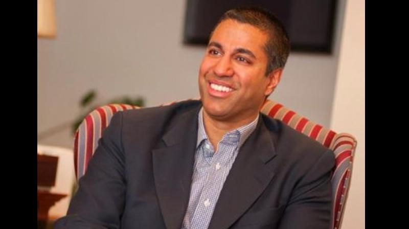 The approval of Pai's proposal marked a victory for ISPs like AT&T Inc, Comcast Corp and Verizon Communications Inc and hands them power over what content consumers can access.