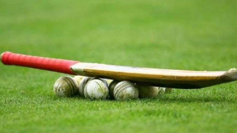 Kerala needed five wickets on the fourth and final day, having reduced Haryana to 83/5.  (Representational image)